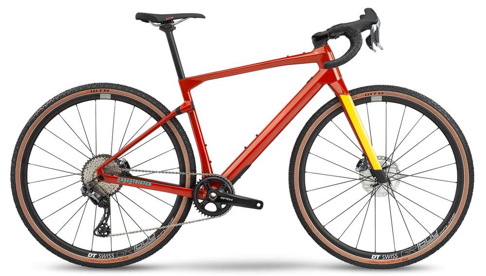 Gebrauchte Fahrräder Online Kaufen